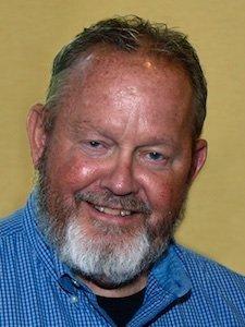 Jim Canney - Board Member