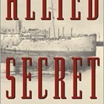 Allied Secret