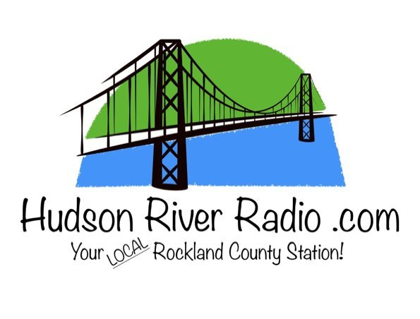 Hudson River Radio show on the Rohna